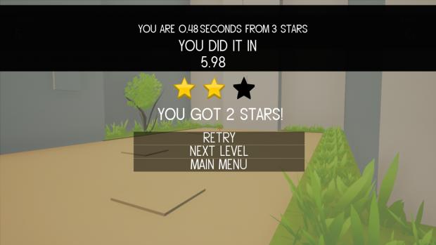 Star Screenshot