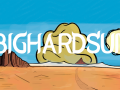 BIGHARDSUN