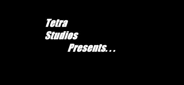New Tetra Sudios Presents 1