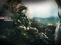 Armies Combat III