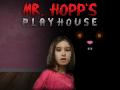 Mr. Hopp's Playhouse