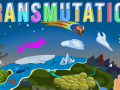 Transmutation Lab released!