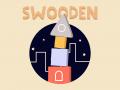 Swooden