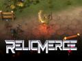 RelicMerge