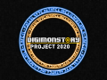 Digimon Story Project 2020