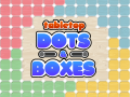 Tabletop Dots and Boxes