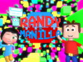 Randy & Manilla