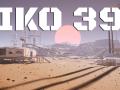 IKO 39