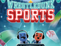 Wrestledunk Sports