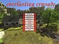 Everlasting Crusade