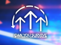 Can You Survive?!?! [Unity Game]