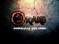 Orake Classic