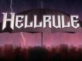 Hellrule