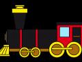 A Train Thing™