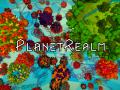 PlanetRealm