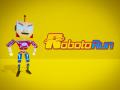 Roboto Run