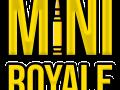 MiniRoyale