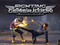 Fighting Generation