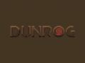 Dunrog