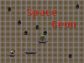 Spacegeon