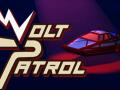 Volt Patrol