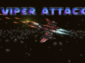 Viper Attack