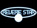 Reverie Star