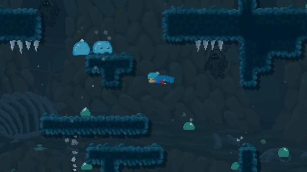 6 underwater2