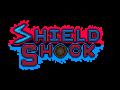 Shield Shock