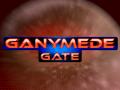 Ganymede Gate
