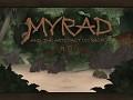 Myràd