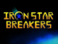 Iron Star Breakers (ISB)