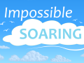 Impossible Soaring