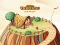 World of Dabado