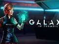 Galaxy in Turmoil Demo