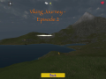 Viking Journey 2