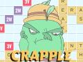 Crapple
