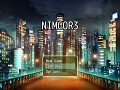 NIMCOR3