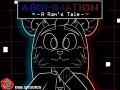ABOMINATION: A Ram's Tale