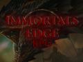 Immortals Edge