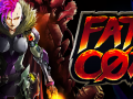 Fatal Core