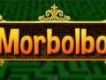 Morbolbo: Enter the Maze