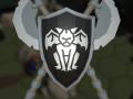 Kingdom of Keogth: the Arena