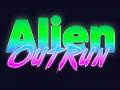 Alien Outrun