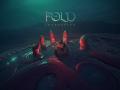 The Fold: Ingression