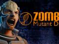 Zombie Mutant DNA