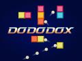 Dododox