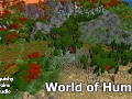 World of Humans