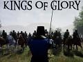 Kings Of Glory