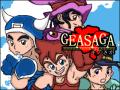 GeaSaga
